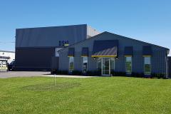 DS60-2018-Building-Exterior