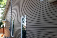 Residential-Siding-2