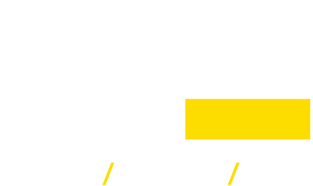 DS60 Shingles / Flat Roof / Siding