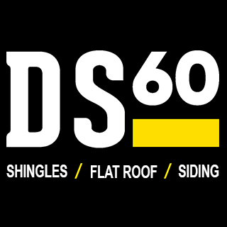 DS60 Roofing & Siding